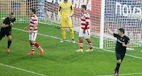 Άρθρο με αφορμή την νίκη της ΑΕΚ με 3-0 επί του Πλατανιά