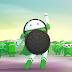 Daftar Smartphone Yang Akan Mendapatkan Update Android 8.0