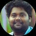sarang.jayaprakash_image