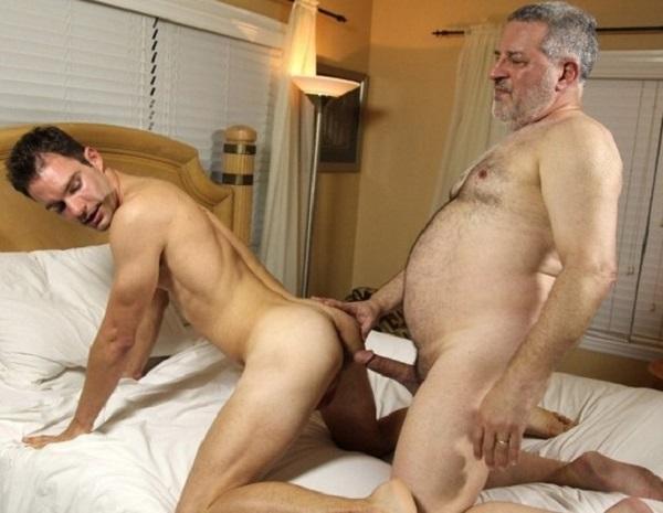 gay mature jeune gay sarthe