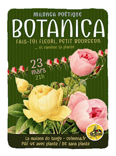 http://www.colmena.fr/2019/02/milonga-poetique-botanica.html