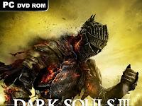 Dark Souls III Free Pc Games Download.