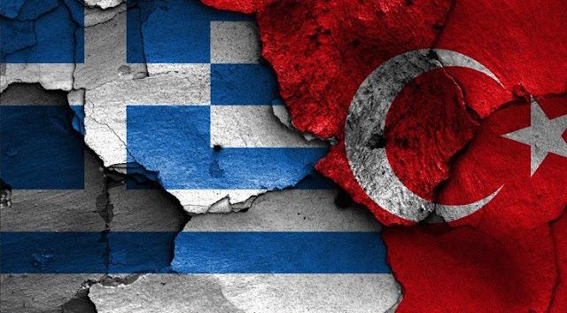 Συζητούν Μέτρα Οικοδόμησης Εμπιστοσύνης - Παγίδα με την Τουρκία;