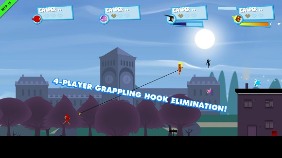 speedrunners-pc-screenshot-www.ovagames.com-1