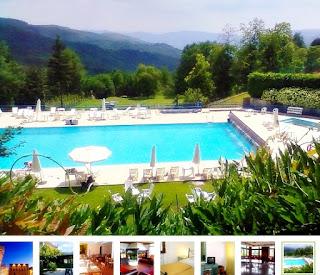 Vacanza in Toscana .jpg