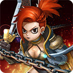 Phantom Blade – Money Mod Apk