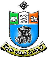 Manabadi SKU Results 2019 Schools9