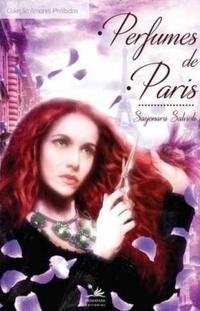http://livrosvamosdevoralos.blogspot.com.br/2016/07/resenha-perfumes-de-paris.html