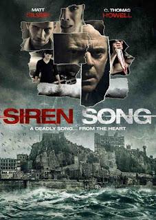 Watch Blood Lust (Siren Song) (2016) movie free online