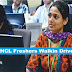 HCL Career Walk-in for Technical Lead/Project Lead in Bangalore - Apply Now