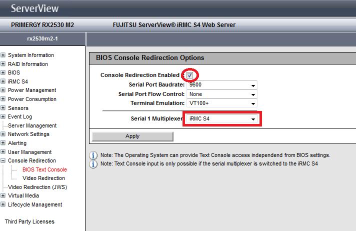 fujitsu driver update utility serial
