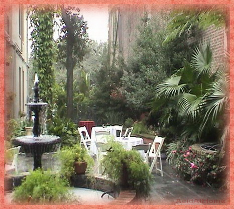 New orleans garden district hotels nerdy home decor at home - Hotels near garden district new orleans ...