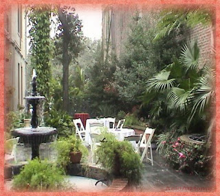 New Orleans Garden District Hotels