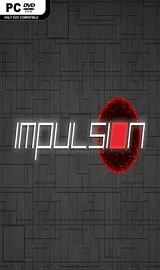 Impulsion - Impulsion-PLAZA