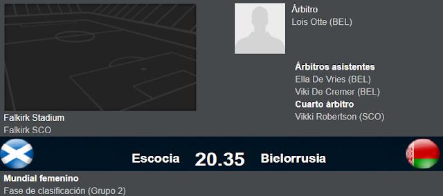 arbitros-futbol-designacioneswf5