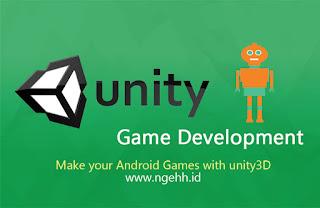 Game Actions untuk Android paling Keren dan Populer 2016