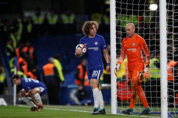 CĐV đòi BLĐ Chelsea bán ngay tội đồ sau trận gặp Norwich