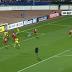 بالفيديو : التعاون يفوز على  لوكوموتيف طشقند 1 - 0  الاثنين 20-02-2017 دوري أبطال آسيا