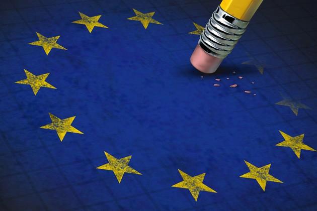 Άρχισε το ξήλωμα του κοινού ευρωπαϊκού μας «πουλόβερ»;