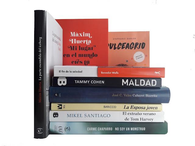 mejores-libros2017
