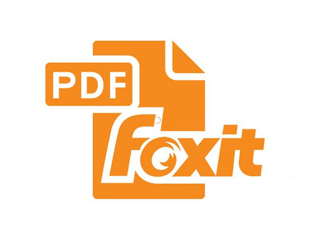 Foxit Pdf Editor Completo Crack
