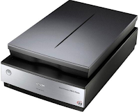 Epson V800 scanner Driver Download