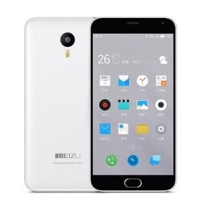 kasus kaya gini itu namanya ke LOCKED atau bahasa keren dari Meizu itu BINDING Cara Unlock / Unbinding Flyme Account Meizu M2 Note Tanpa PC/LAPTOP