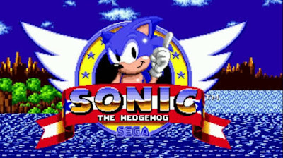 OLD-GAMES-SONIC-DASH