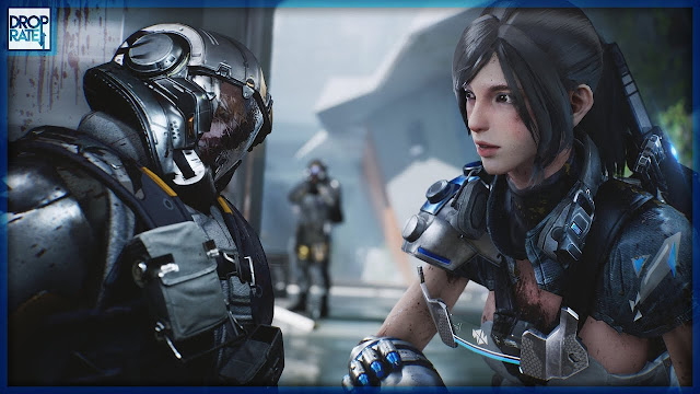 Bright Memory Episode 1 Free Download Pc Game 2019