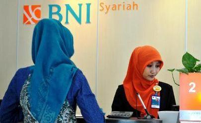Plus Minus Tabungan BNI Tapenas iB Hasanah Bank BNI ...