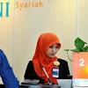 Plus Minus Tabungan BNI Tapenas iB Hasanah Bank BNI Syariah