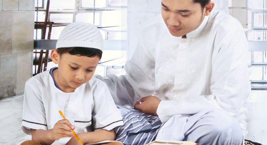 Sedang Mencari Pekerjaan? Sertai BeanaHomeQuran Sebagai Tenaga Pengajar