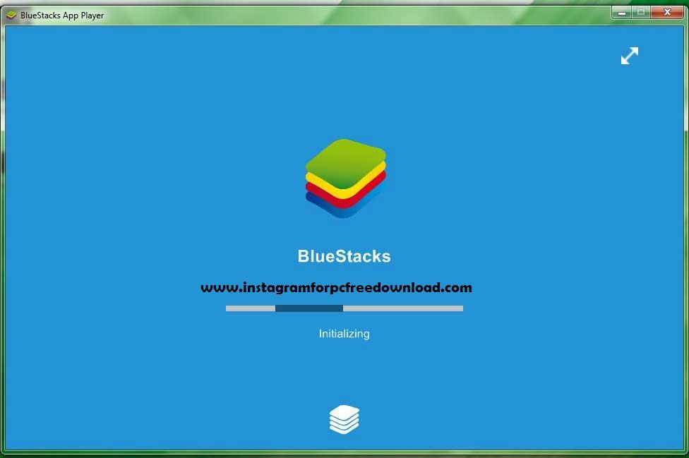 mototools 6.2 software free download