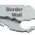 The Border Wall Receptive