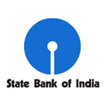 sbi clerks exam admit card