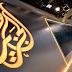 قناة الجزيرة مغادرة أبوهلالة لمنصبه و تعيين صحفى أخر مكانه
