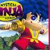 Roms de Nintendo 64 Mystical Ninja starring Goemon  (Ingles)  INGLES descarga directa