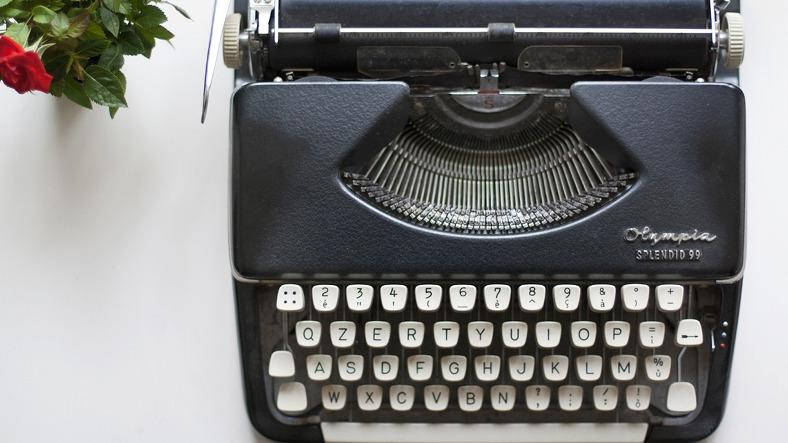 Jak napisać ciekawy post na bloga?