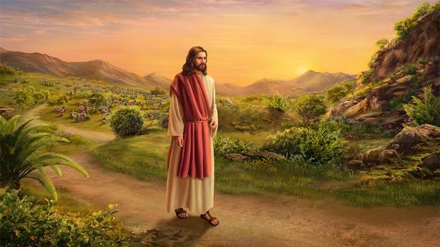 Bíblia sagrada online palavra do dia