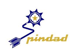 Lowongan Kerja PT Pindad (Persero) Tahun 2018
