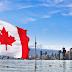 Canadá é eleito o primeiro lugar no mundo em Qualidade de Vida