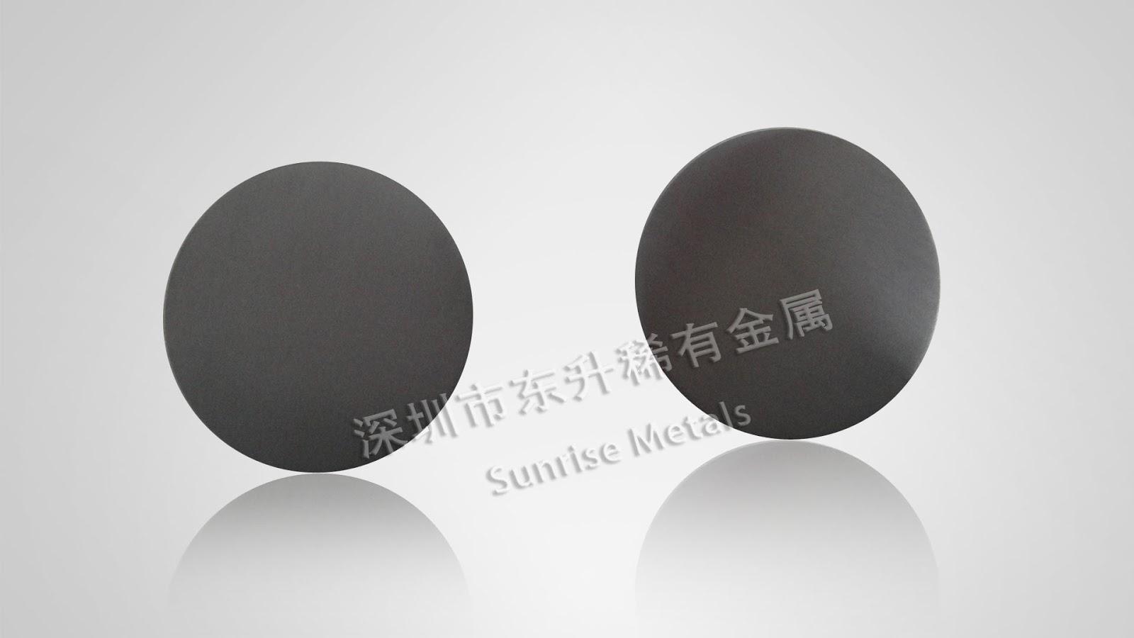 Shenzhen Sunrise Metal Industry Co Ltd Mail: Niobium C103 Supplier-Shenzhen Sunrise Metal Industry Co