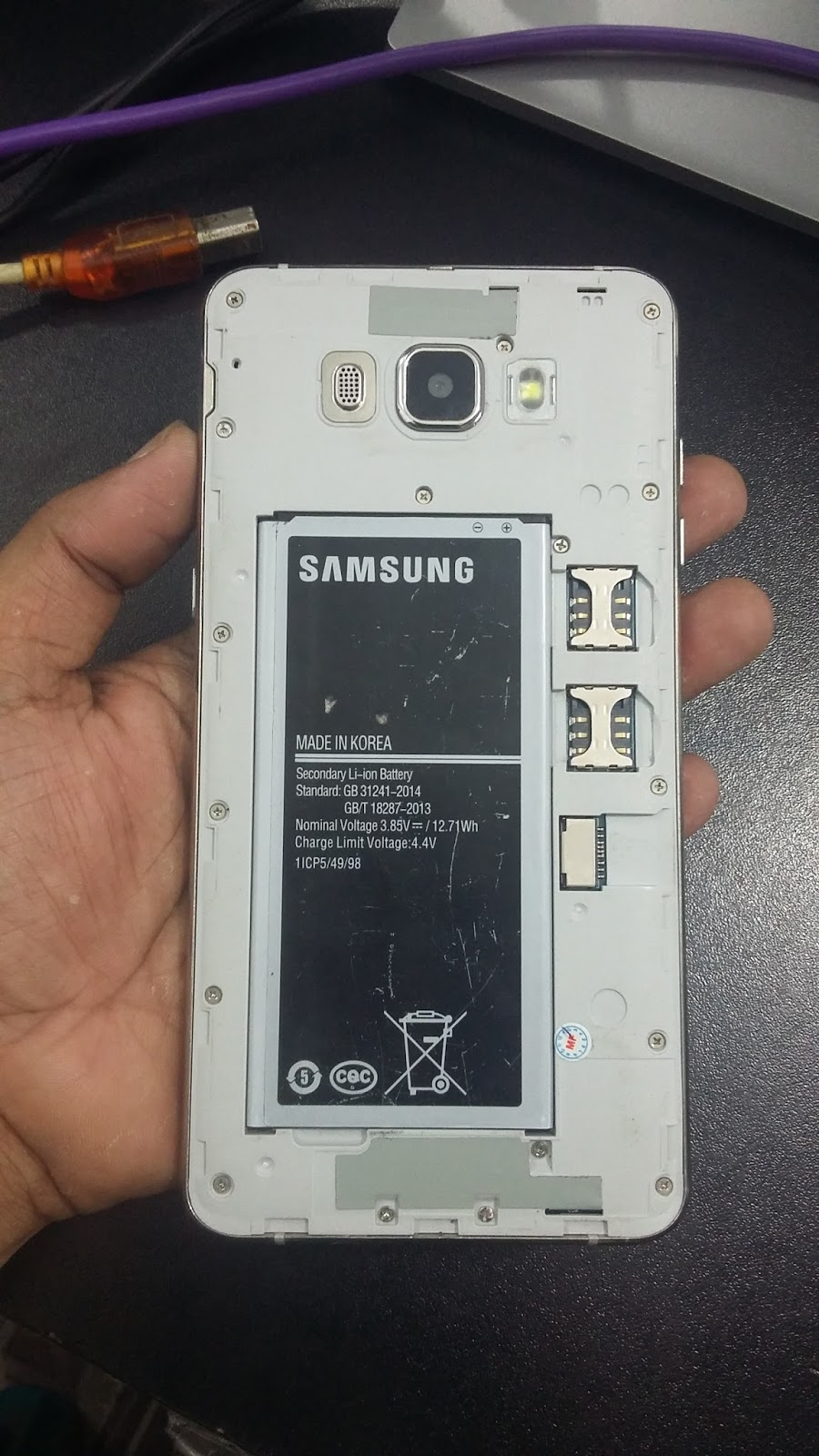 MT6572__Samsung__SM-J800FN - أكاديمية ملوك تيم