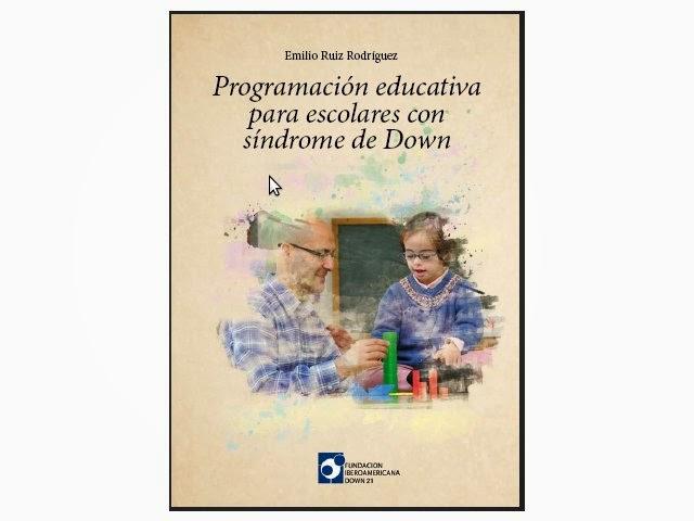 http://www.down21materialdidactico.org/libroEmilioRuiz/libroemilioruiz.pdf