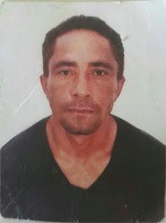 TUTÓIA: Polícia procura por Homem suspeito de abusar sexualmente de criança de 9 anos de idade