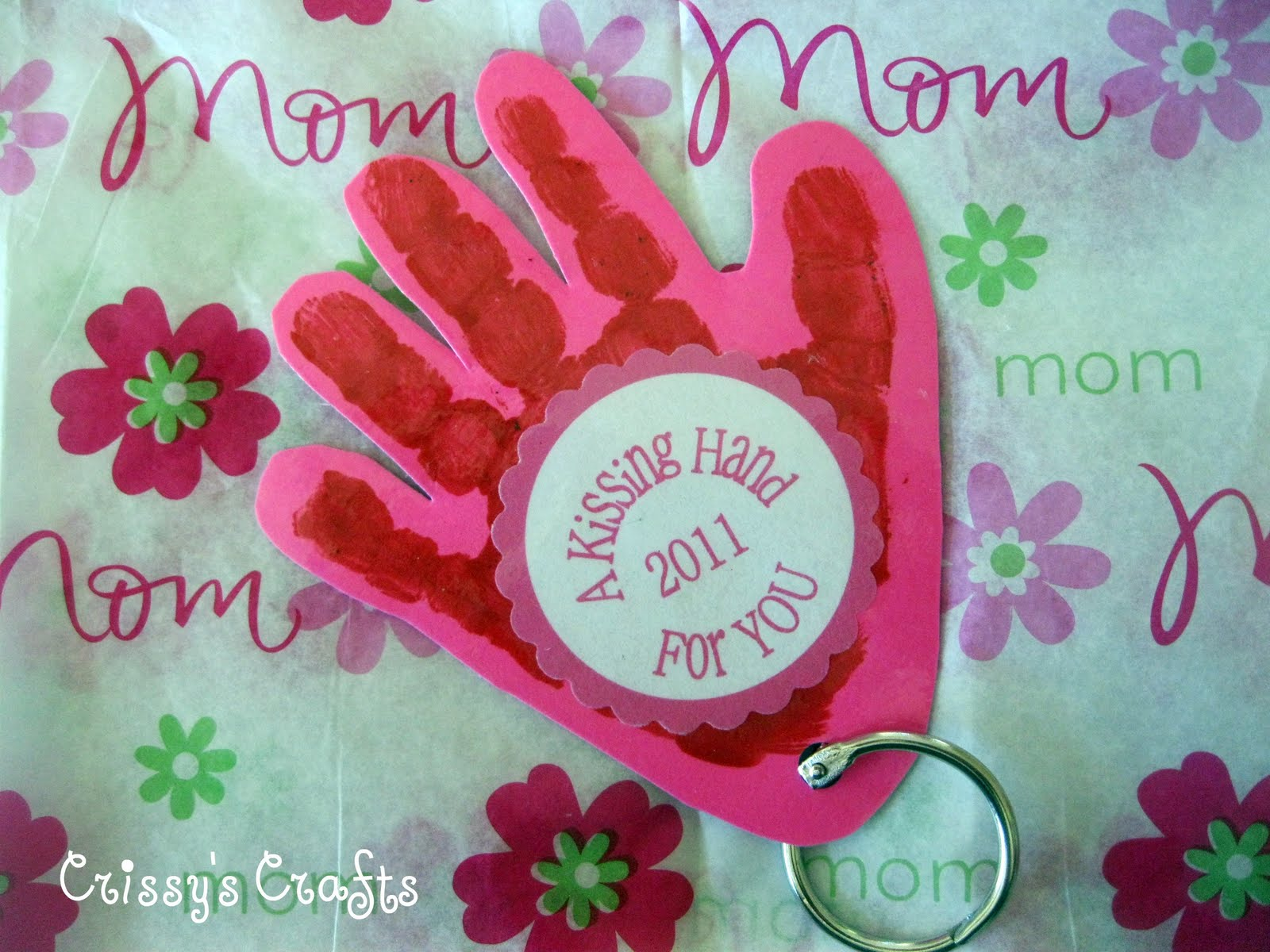 Mothers Day Toddler Crafts Mother Day Craft Activities For Preschoolers
