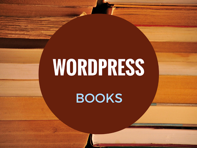 Best Books To Learn Wordpress For Web Developers