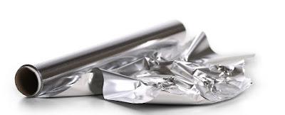 Bagaimana Cara Melapis Dalam Rumah Walet Dengan Aluminium Foil