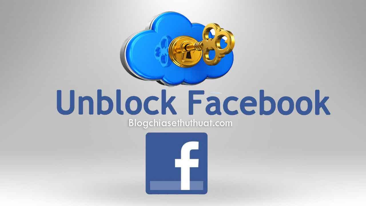 Hướng dẫn mở tài khoản facebook bị FAQ Apps về trong tích tắc