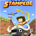 Rodeo Stampede Sky Zoo Safari Mod Apk Download v1.16.0